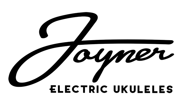 Joyner Instruments