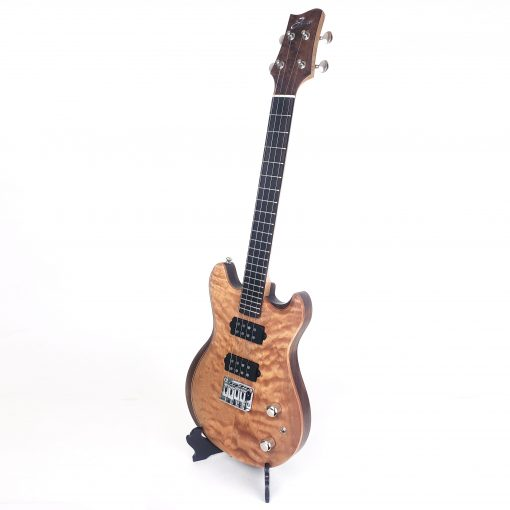 JI045 Maple Double cut left