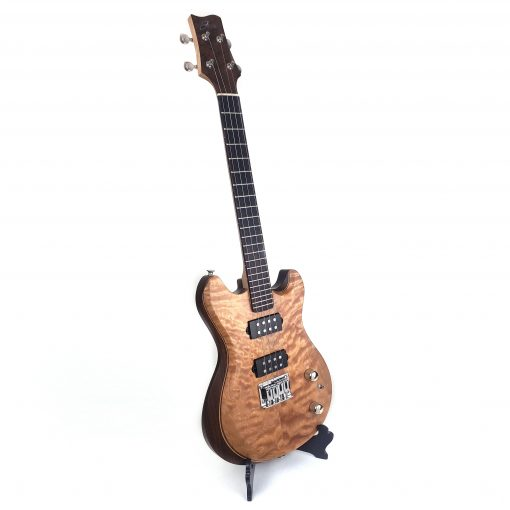 JI045 Maple Double cut right